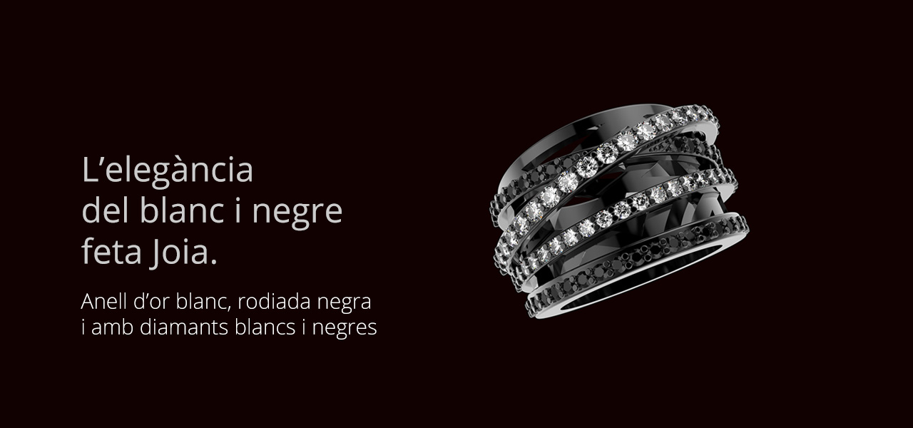 anell-or-negre-i-diamants