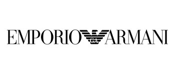 emporio-armani-watches-mbosch-joiers-girona